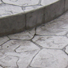 Windy Hill Concrete Stamped Concrete  Patios