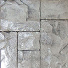 Windy Hill Concrete Stamped Concrete Patterns